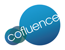 cofluence-130