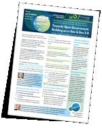 e-Snap_PDF-150